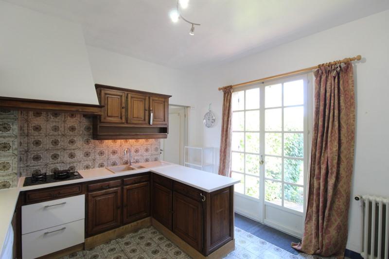 Maison à vendre à La Roche-Posay, Vienne - 275 000 € - photo 4