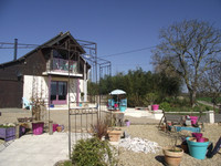 French property, houses and homes for sale inLa Trinité-PorhoëtMorbihan Brittany