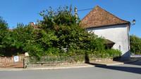 houses and homes for sale inSaint-Paul-la-RocheDordogne Aquitaine