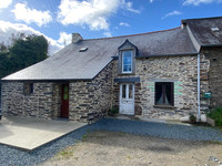 French property, houses and homes for sale inSaint-MarcelMorbihan Brittany
