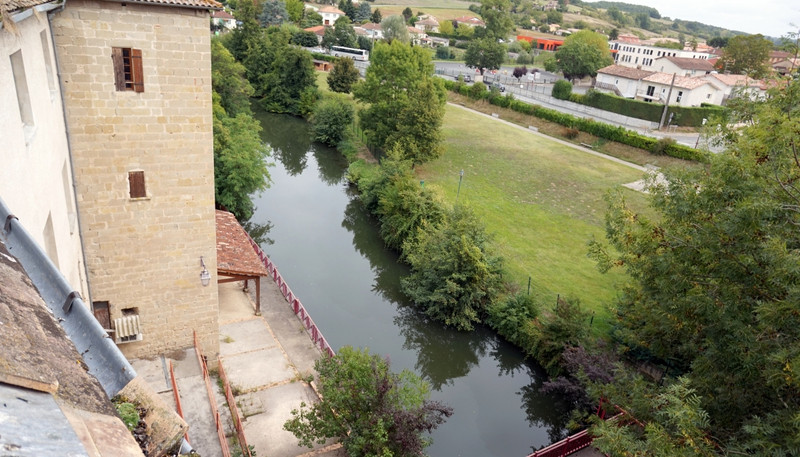 French property for sale in Casseneuil, Lot et Garonne - €477,000 - photo 4