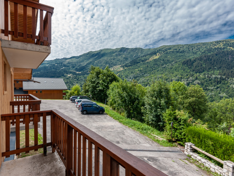 French property for sale in MERIBEL LES ALLUES, Savoie - €189,000 - photo 8