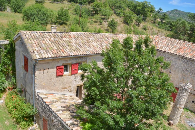 French property for sale in Noyers-sur-Jabron, Alpes-de-Hautes-Provence - €1,155,000 - photo 3