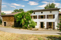French property, houses and homes for sale in Saint-Yrieix-sous-Aixe Haute-Vienne Limousin