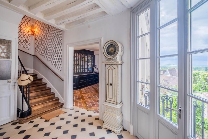 Maison à vendre à Joigny, Yonne - 645 000 € - photo 5