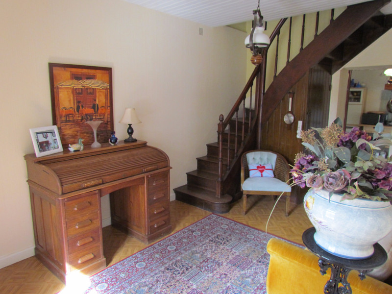 French property for sale in Bouresse, Vienne - €65,000 - photo 6