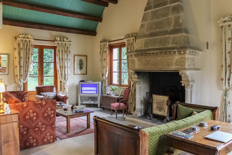 French property for sale in Sarlat-la-Canéda, Dordogne - €487,600 - photo 3