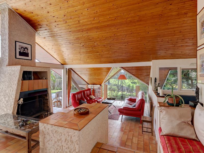 French property for sale in Pau, Pyrénées-Atlantiques - €665,600 - photo 4