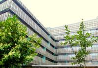 appartement à vendre à Paris 14e Arrondissement, Paris, Île-de-France, avec Leggett Immobilier