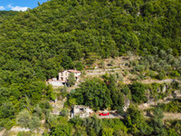 French property, houses and homes for sale in Breil-sur-Roya Alpes-Maritimes Provence_Cote_d_Azur