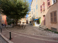 French property, houses and homes for sale in Saint-Tropez Var Provence_Cote_d_Azur