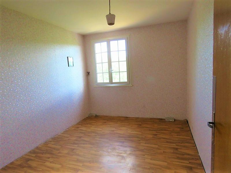 French property for sale in Tourtoirac, Dordogne - €119,900 - photo 9
