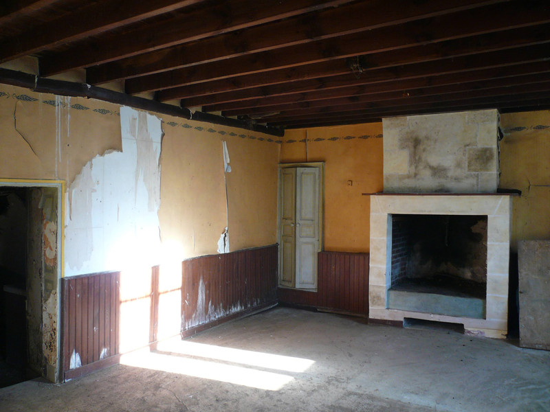 French property for sale in Cerisy-Belle-Étoile, Orne - €56,000 - photo 6