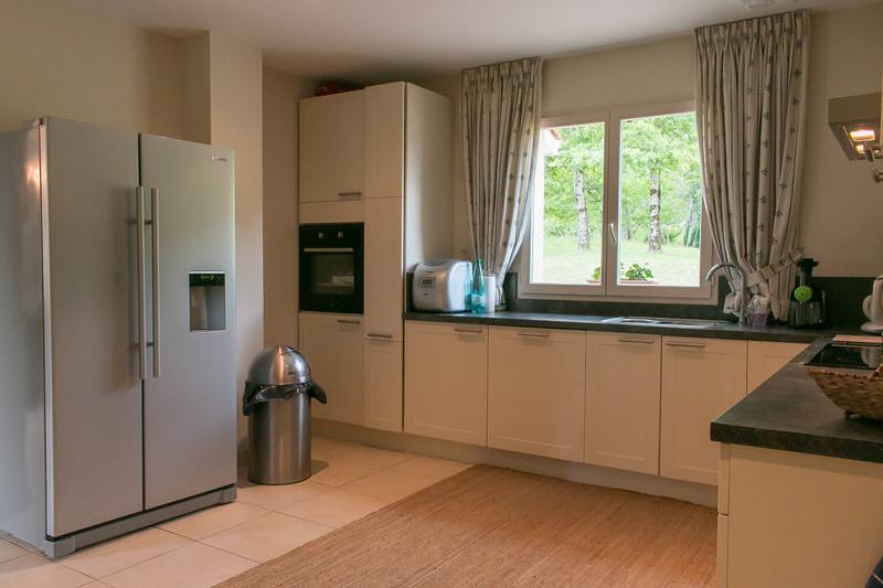French property for sale in Saint-Saud-Lacoussière, Dordogne - €370,000 - photo 3