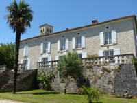 French property, houses and homes for sale inCoteaux-du-BlanzacaisCharente Poitou_Charentes