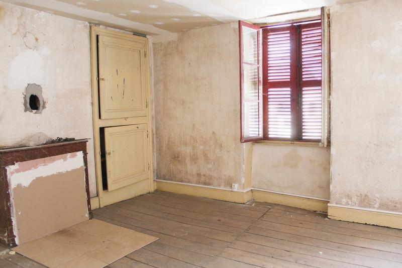 Maison à vendre à Bessais-le-Fromental, Cher - 39 600 € - photo 6