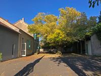 maison à vendre à Palluaud, Charente, Poitou_Charentes, avec Leggett Immobilier