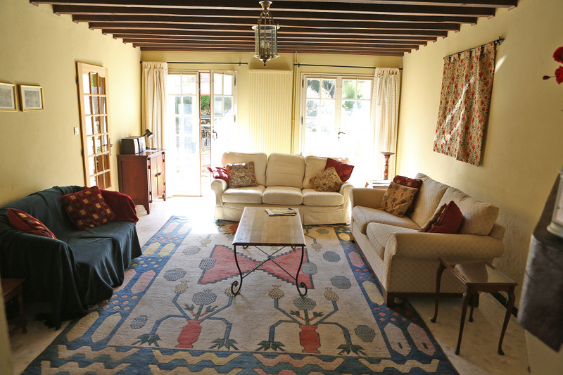 French property for sale in Saint-Just, Dordogne - €235,800 - photo 5