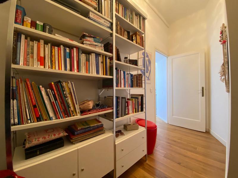 Appartement à vendre à Nice, Alpes-Maritimes - 366 000 € - photo 7