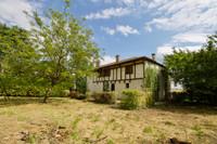 French property, houses and homes for sale inCastelmoron-sur-LotLot_et_Garonne Aquitaine