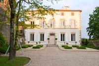 French property, houses and homes for sale inMouilleron-Saint-GermainVendée Pays_de_la_Loire