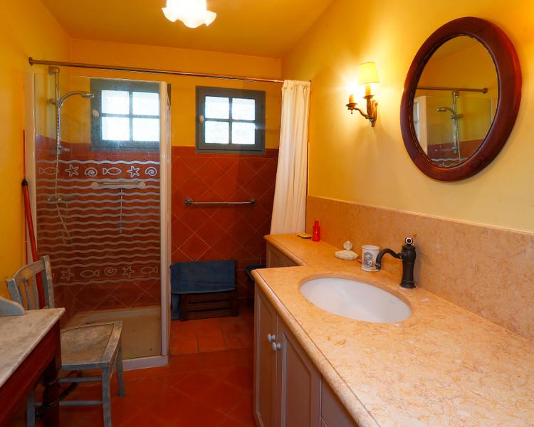 Maison à vendre à Rustrel, Vaucluse - 420 000 € - photo 8