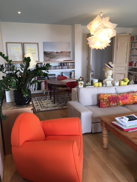 French property for sale in Cannes, Alpes Maritimes - €1,170,000 - photo 7