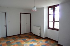 French property for sale in Le Dorat, Haute-Vienne - €77,000 - photo 6