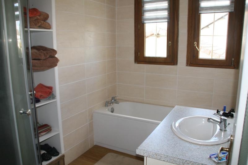 French property for sale in Saint-Jory-de-Chalais, Dordogne - €147,150 - photo 8