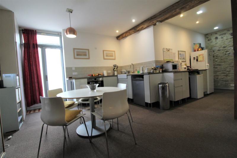 Maison à vendre à Videix, Haute-Vienne - 249 500 € - photo 4