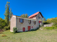 French property, houses and homes for sale inBallonsDrôme Rhone Alps