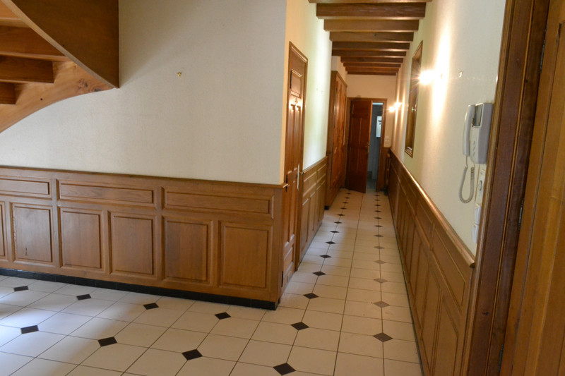 French property for sale in Villeréal, Lot et Garonne - €435,000 - photo 5