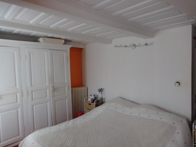 French property for sale in Saint-Bonnet-de-Condat, Cantal - €286,200 - photo 6