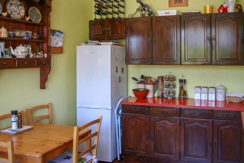 French property for sale in Saint-Julien-de-l'Escap, Charente-Maritime - €154,780 - photo 10