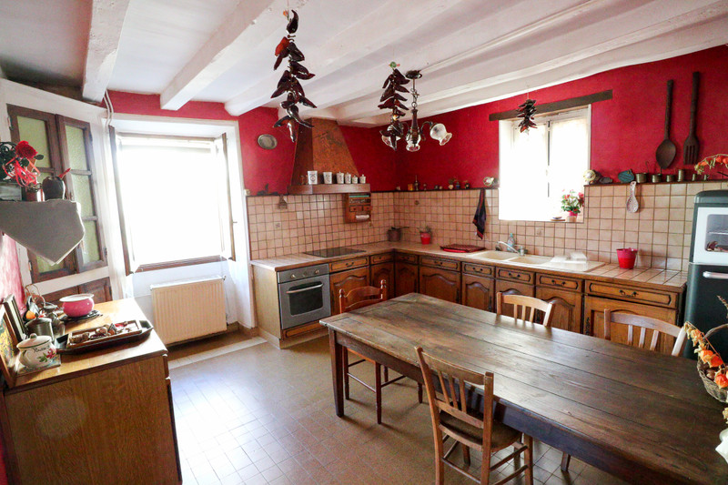 French property for sale in Coulonges, Vienne - €93,500 - photo 2