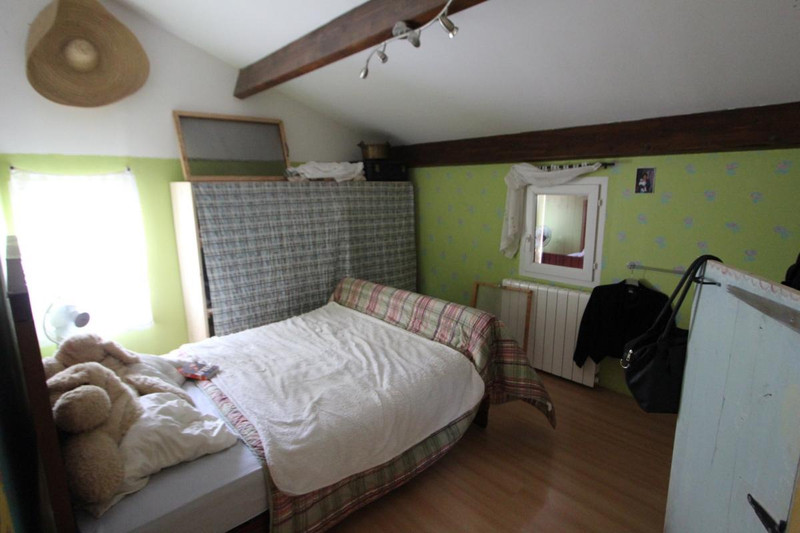 French property for sale in Villefranche-du-Périgord, Dordogne - €340,000 - photo 9
