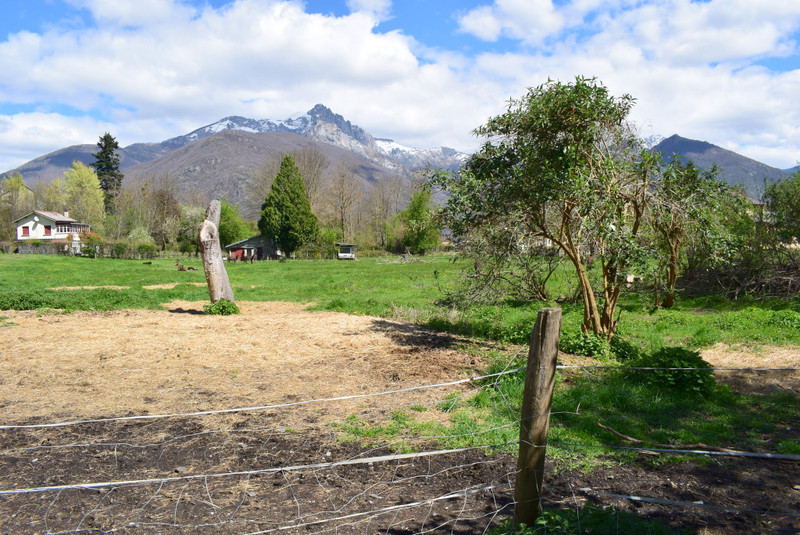 French property for sale in Cierp-Gaud, Haute Garonne - €46,000 - photo 5