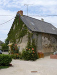 French property, houses and homes for sale inDenazéMayenne Pays_de_la_Loire