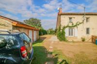 maison à vendre à Lathus-Saint-Rémy, Vienne, Poitou_Charentes, avec Leggett Immobilier