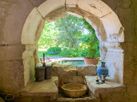 French property, houses and homes for sale in Sigoulès Dordogne Aquitaine
