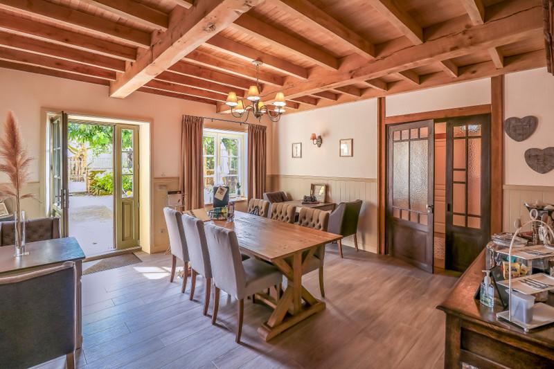 French property for sale in Saint-Front-sur-Lémance, Lot et Garonne - €689,000 - photo 4