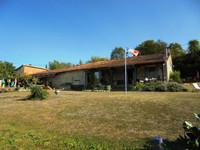 French property, houses and homes for sale inSaint-Laurent-des-CombesCharente Poitou_Charentes