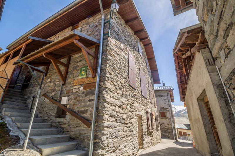 Chalet à vendre à Saint-Martin-de-Belleville, Savoie - 724 000 € - photo 4