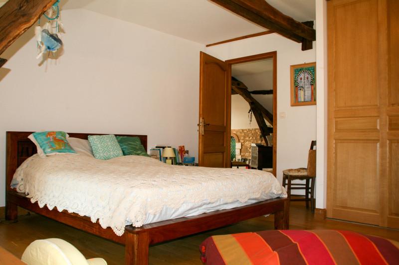 French property for sale in Saint-Pardoux-la-Rivière, Dordogne - €267,500 - photo 4