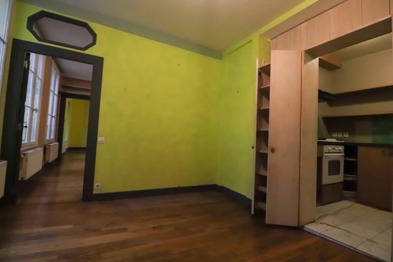 Appartement à vendre à Paris 3e Arrondissement, Paris - 990 000 € - photo 10