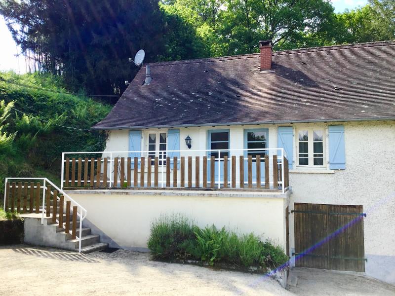 French property for sale in Saint-Yrieix-la-Perche, Haute-Vienne - €932,800 - photo 6