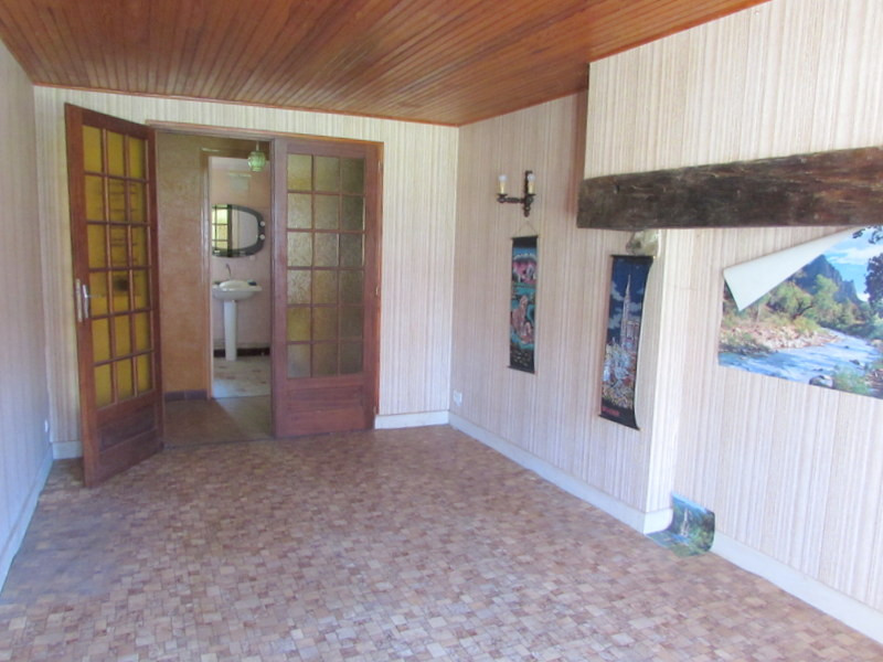 French property for sale in Saint-Maurice-la-Souterraine, Creuse - €66,600 - photo 4