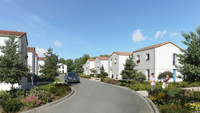 French property, houses and homes for sale inSaint-Jean-de-MontsVendée Pays_de_la_Loire