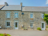 French property, houses and homes for sale inLangourlaCôtes-d'Armor Brittany