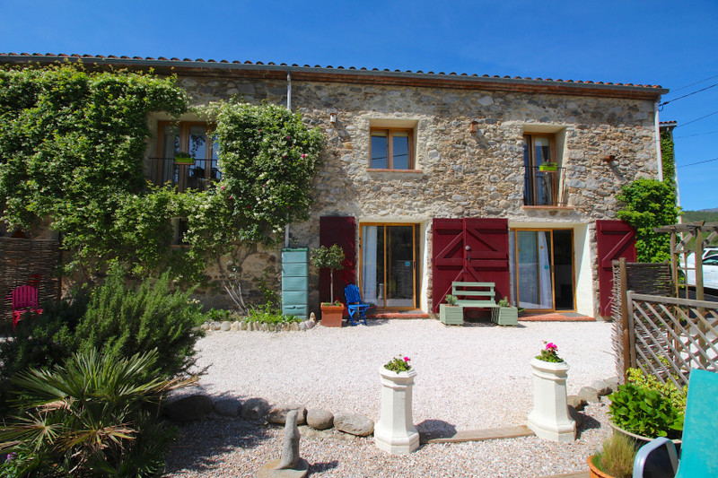 French property for sale in Fuilla, Pyrénées-Orientales - €378,000 - photo 9